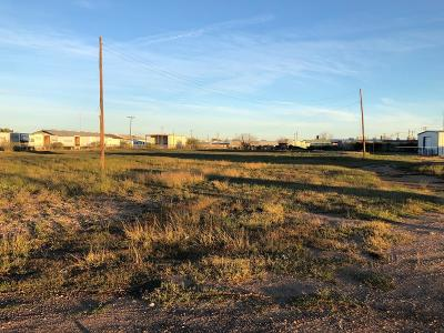Residential Lots & Land For Sale: 2217 E 2nd St