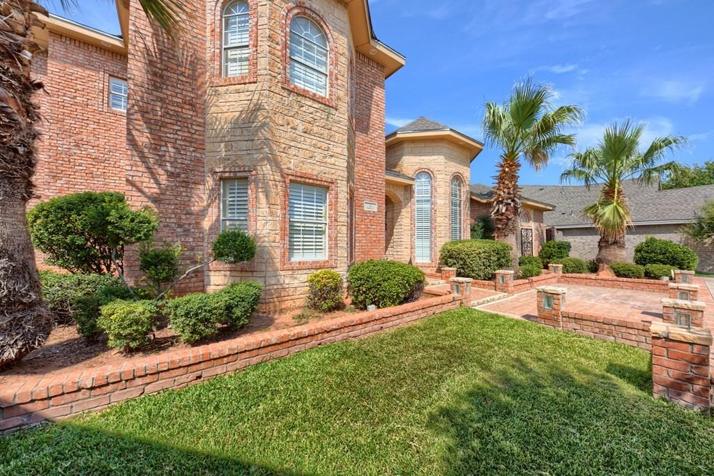 2 Dolores Court, Odessa, TX   MLS# 113455   APEX Real Estate