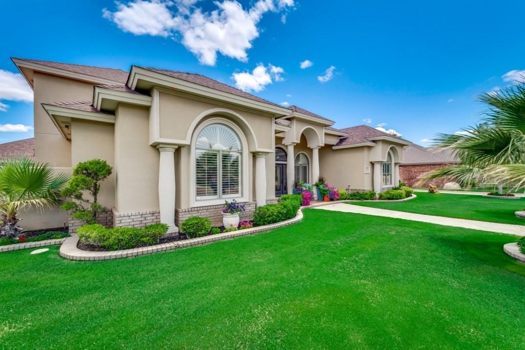 10 La Promesa Circle, Odessa, TX   MLS# 113919   APEX Real