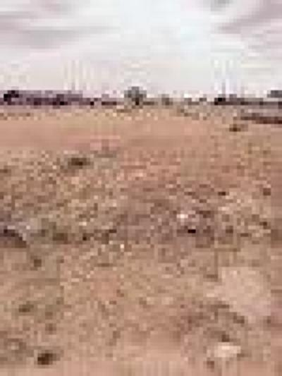 Midland Residential Lots & Land For Sale: 819 Madison