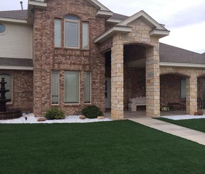 Odessa Single Family Home For Sale: 52 Laurel Valley