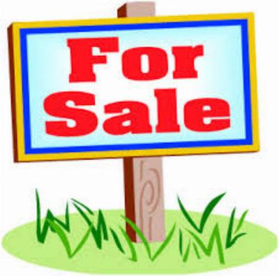 Andrews TX Residential Lots & Land For Sale: $45,000