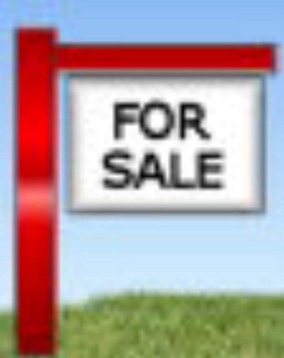 Odessa Residential Lots & Land For Sale: Tract E Hwy 385