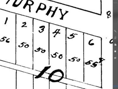 Residential Lots & Land For Sale: 214 E Murphy