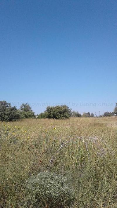 Residential Lots & Land For Sale: County Rd Z 1/2