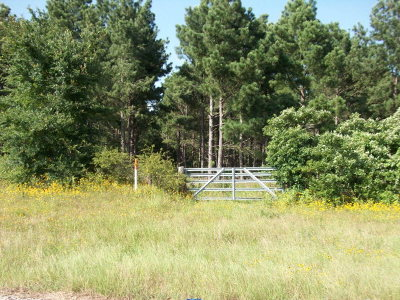 Palestine TX Residential Lots & Land For Sale: $246,645