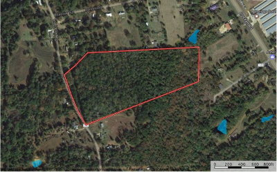 Residential Lots & Land For Sale: 000 S Acr 142