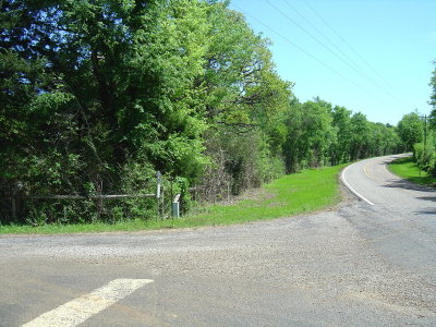 Anderson County Residential Lots & Land For Sale: 315 Fm 315 And Acr 441