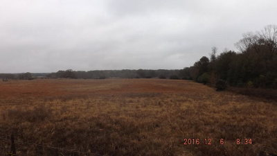 Residential Lots & Land For Sale: Fm 831/Cr 266