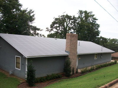 Palestine TX Single Family Home For Sale: $174,900