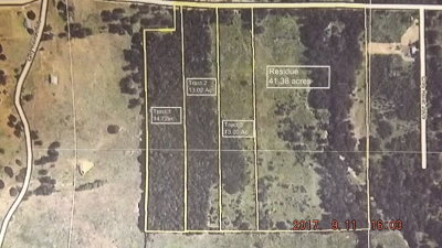 Palestine TX Residential Lots & Land For Sale: $64,805