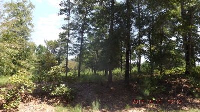 Residential Lots & Land For Sale: Fm 1817