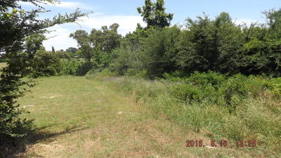 Anderson County Residential Lots & Land For Sale: Pr 6912