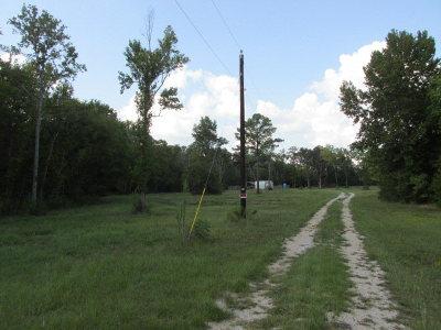 Residential Lots & Land For Sale: 00.00 Crestline Drive