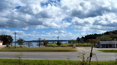 Residential Lots & Land For Sale: 000 Hwy 155