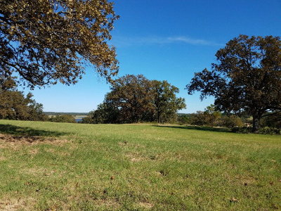 Residential Lots & Land For Sale: 6240 Overlook Point