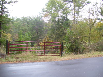 Anderson County Residential Lots & Land For Sale: 142 S Acr 142