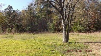 Elkhart TX Residential Lots & Land For Sale: $90,000