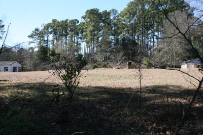 Henderson County Residential Lots & Land For Sale: 2898 Neches Dr.