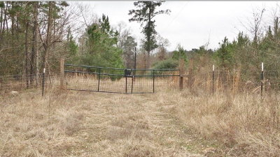 Palestine TX Residential Lots & Land For Sale: $90,000
