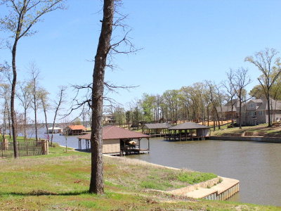 Henderson County Residential Lots & Land For Sale: 5597 Nancy Circle