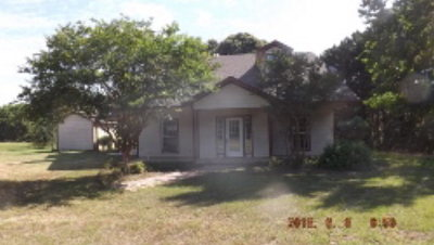 Tennessee Colony TX Single Family Home For Sale: $173,500
