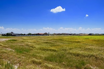 Midland Residential Lots & Land For Sale: 1234 NW County Rd 41