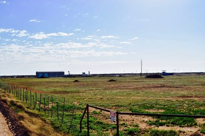 Midland TX Residential Lots & Land For Sale: $695,000