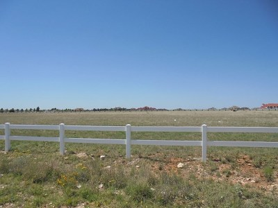 Odessa Residential Lots & Land For Sale: 8009 Tx-Hwy 191 Frontage