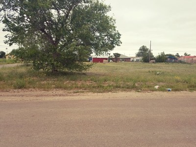 Greenwood Single Family Home For Sale: 601 S Benton