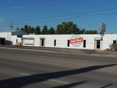 Midland TX Commercial For Sale: $0