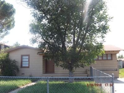 Odessa TX Rental For Rent: $1,700