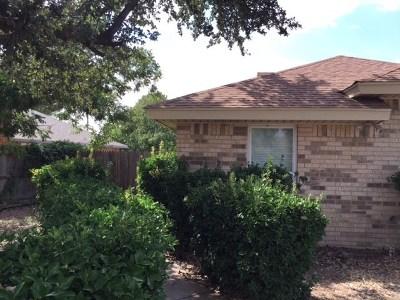 Midland TX Rental For Rent: $1,750