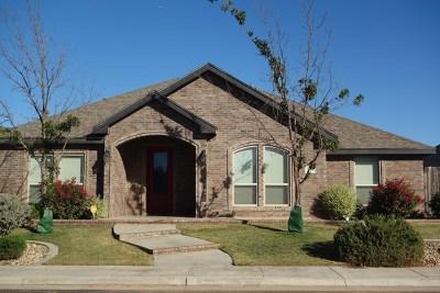 Midland TX Rental For Rent: $3,200