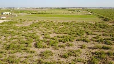 Midland Residential Lots & Land For Sale: 4309 County Rd 1131