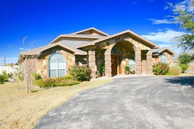 Midland TX Single Family Home For Sale: $480,000