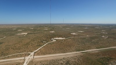 Midland TX Residential Lots & Land For Sale: $499,900