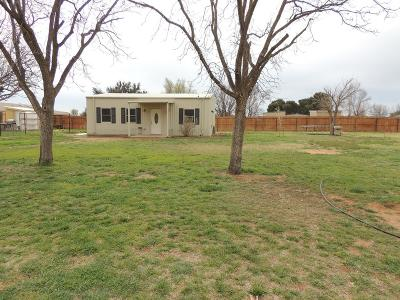 Midland TX Rental For Rent: $1,800