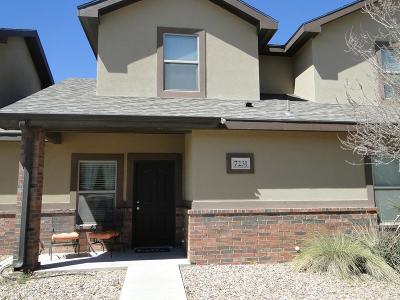 Odessa TX Rental For Rent: $4,900