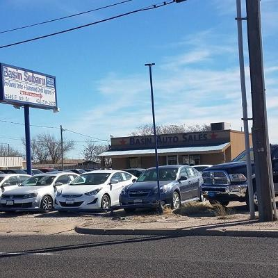 Odessa TX Rental For Rent: $7,000