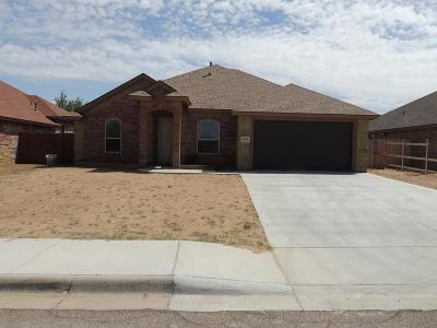 Midland TX Rental For Rent: $2,650