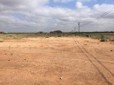 Midland Residential Lots & Land For Sale: 6801 Elkins Rd