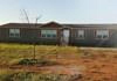 Midland TX Single Family Home For Sale: $230,000