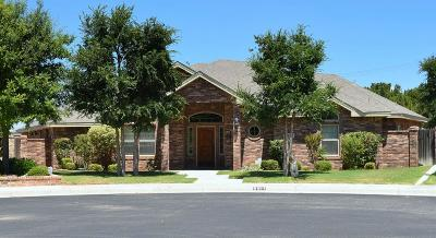 Midland TX Single Family Home For Sale: $425,000