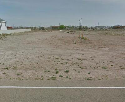 Odessa Residential Lots & Land For Sale: 437 S Damascus Ave