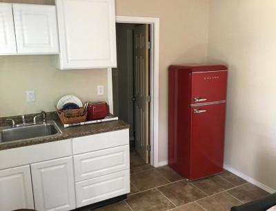 Odessa TX Rental For Rent: $900