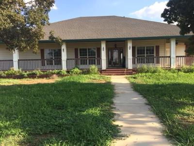 Midland TX Single Family Home For Sale: $700,000