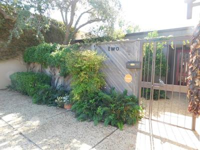 Midland Single Family Home For Sale: 2 Winchester Ave