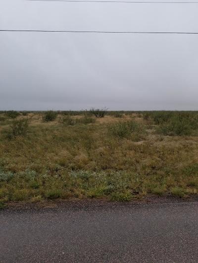 Midland Residential Lots & Land For Sale: 3613 Timber Wolf Lane