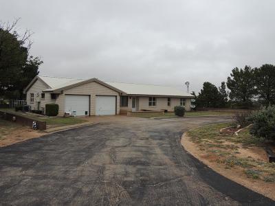 Midland TX Rental For Rent: $3,000